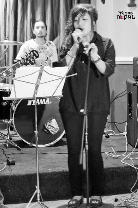 nisarga-band-live-irving-texas-20120204-7