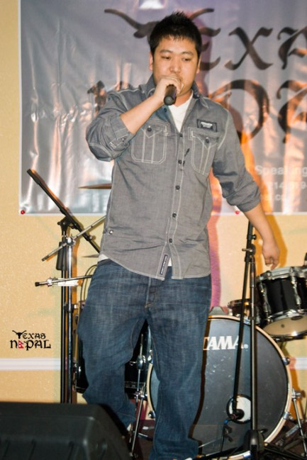 texasnepal-losar-nite-20120218-103