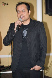 texasnepal-losar-nite-20120218-132
