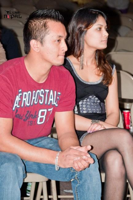 texasnepal-losar-nite-20120218-148