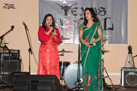 texasnepal-losar-nite-20120218-25