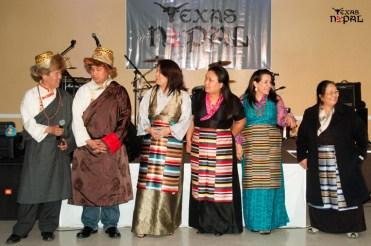 texasnepal-losar-nite-20120218-36