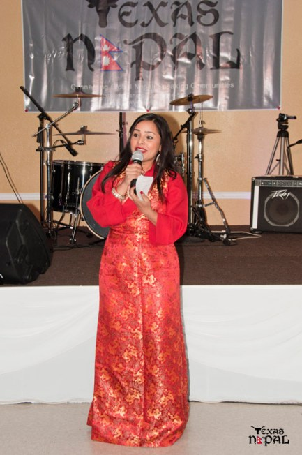 texasnepal-losar-nite-20120218-49