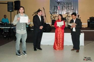 texasnepal-losar-nite-20120218-50
