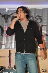 texasnepal-losar-nite-20120218-55
