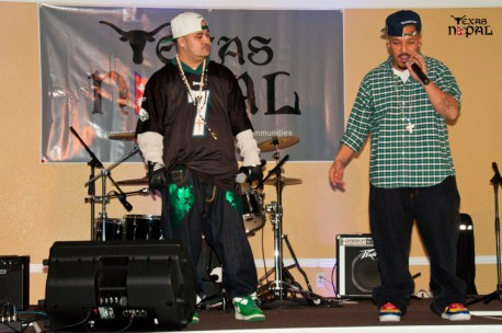 texasnepal-losar-nite-20120218-87