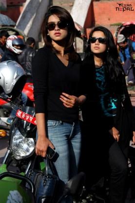 all-women-scooty-rally-kathmandu-20120308-11