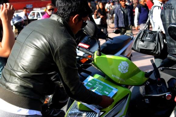 all-women-scooty-rally-kathmandu-20120308-14