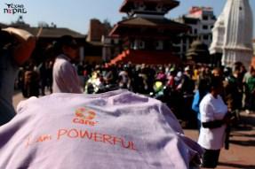 all-women-scooty-rally-kathmandu-20120308-16