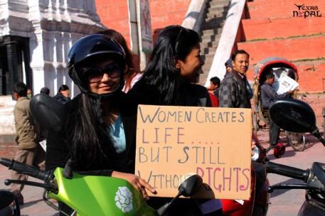 all-women-scooty-rally-kathmandu-20120308-21