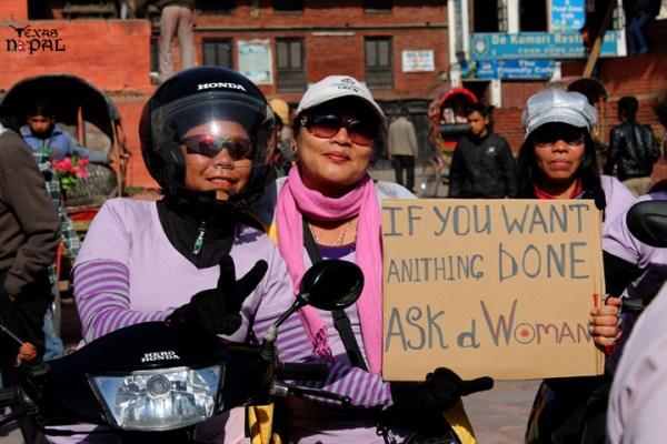 all-women-scooty-rally-kathmandu-20120308-23