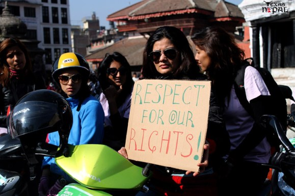 all-women-scooty-rally-kathmandu-20120308-25