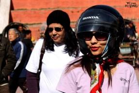 all-women-scooty-rally-kathmandu-20120308-26
