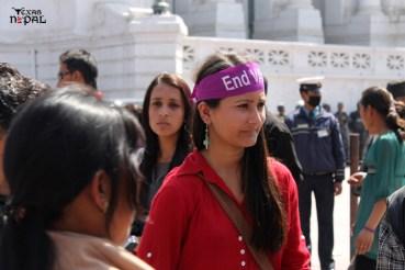 all-women-scooty-rally-kathmandu-20120308-34