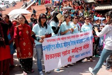 all-women-scooty-rally-kathmandu-20120308-36