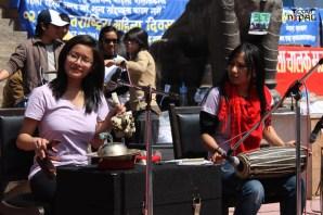 all-women-scooty-rally-kathmandu-20120308-45