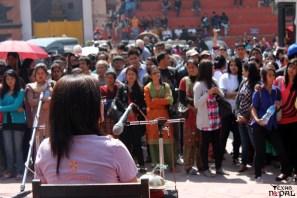 all-women-scooty-rally-kathmandu-20120308-47