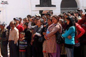 all-women-scooty-rally-kathmandu-20120308-48