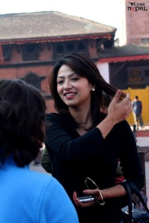 all-women-scooty-rally-kathmandu-20120308-5