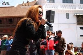 all-women-scooty-rally-kathmandu-20120308-53