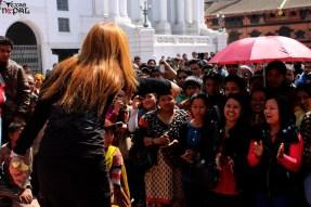 all-women-scooty-rally-kathmandu-20120308-54