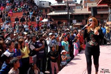 all-women-scooty-rally-kathmandu-20120308-59
