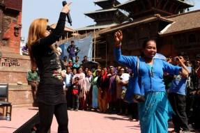 all-women-scooty-rally-kathmandu-20120308-62