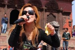 all-women-scooty-rally-kathmandu-20120308-63