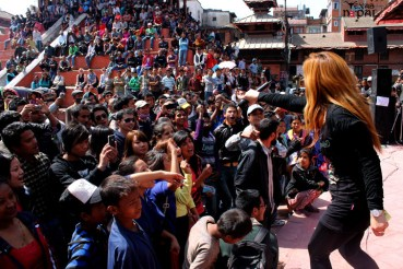 all-women-scooty-rally-kathmandu-20120308-66