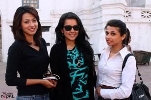 all-women-scooty-rally-kathmandu-20120308-9