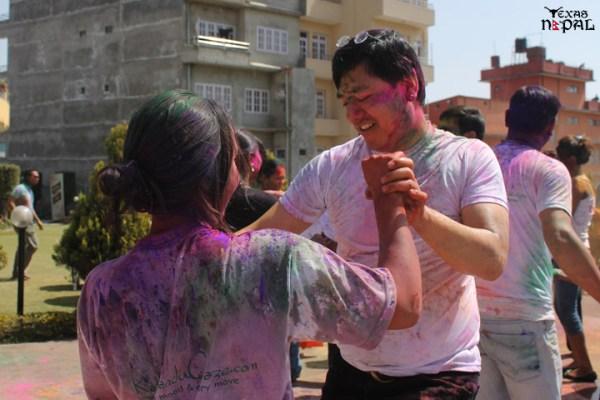 holi-celebration-kathmandu-20120307-1