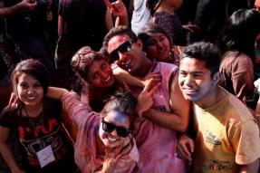 holi-celebration-kathmandu-20120307-104