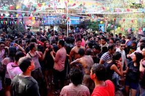 holi-celebration-kathmandu-20120307-105