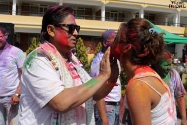 holi-celebration-kathmandu-20120307-11