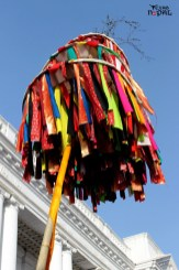 holi-celebration-kathmandu-20120307-112
