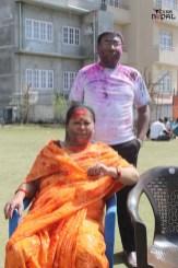 holi-celebration-kathmandu-20120307-13