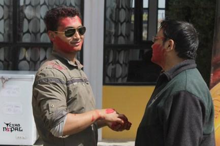 holi-celebration-kathmandu-20120307-14