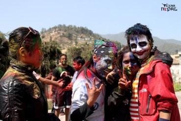 holi-celebration-kathmandu-20120307-19