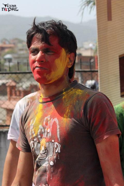 holi-celebration-kathmandu-20120307-22