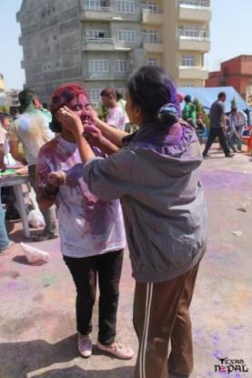 holi-celebration-kathmandu-20120307-23