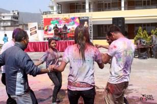 holi-celebration-kathmandu-20120307-25