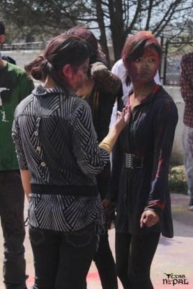 holi-celebration-kathmandu-20120307-26