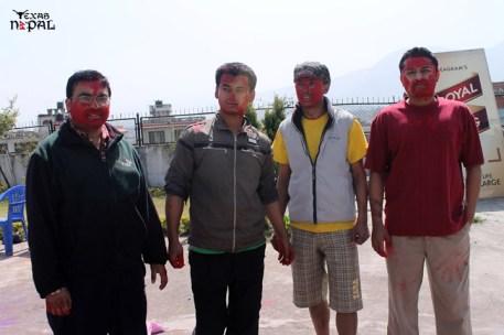 holi-celebration-kathmandu-20120307-31