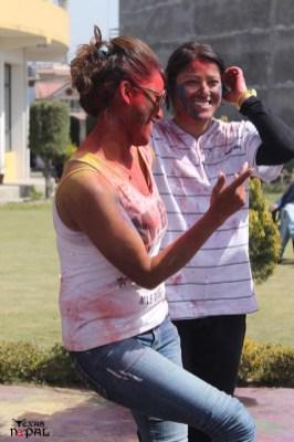 holi-celebration-kathmandu-20120307-32
