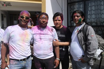 holi-celebration-kathmandu-20120307-34