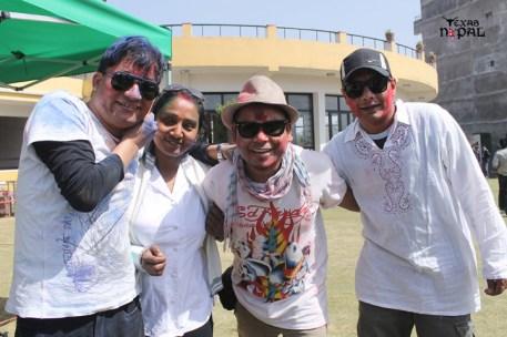 holi-celebration-kathmandu-20120307-37