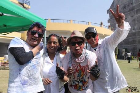 holi-celebration-kathmandu-20120307-38