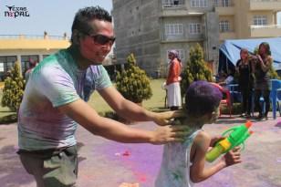 holi-celebration-kathmandu-20120307-4