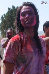 holi-celebration-kathmandu-20120307-40