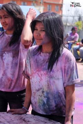 holi-celebration-kathmandu-20120307-47